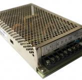 - FARADAY UPS 155W/48V Simple