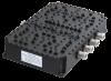 Система контроля доступа  - СКУД Октаграм - Дополнительное оборудование
