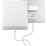 - Антенна DP-800/2700-7/9 ID