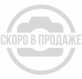 - ДалСВЯЗЬ DS-2100-17
