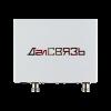 Усилители 900/2100МГц - ДалСВЯЗЬ DS-900/2100-10